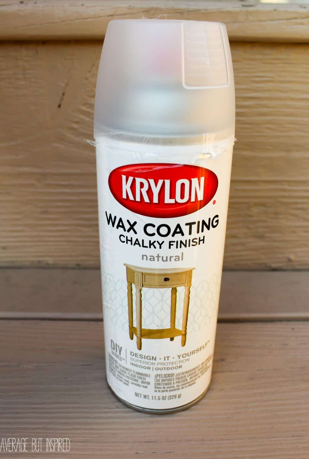 What Paint Finish For Bedroom: An Unbiased Review Of Spray Wax For Chalky Finish Paint