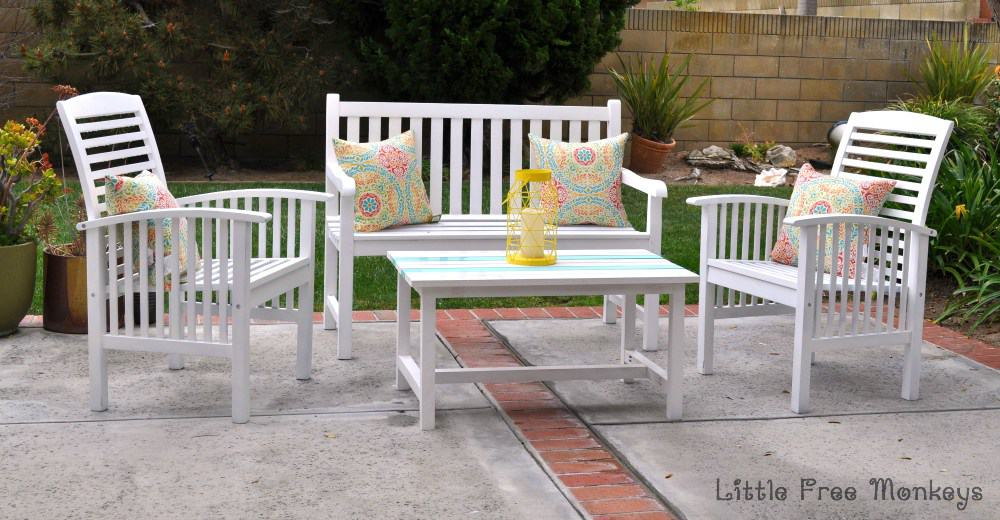 Patio-set-makeover.jpg-