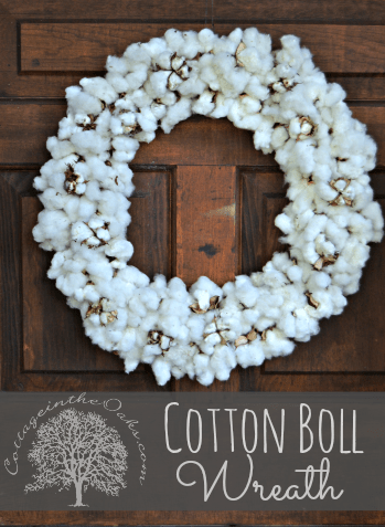 cotton-boll-wreath